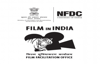 FFO invites film producers and production companies to shoot in India